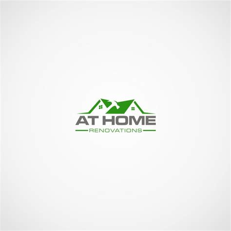Home Design Generic by 1000 Images About Rooftop Logo Designs Sold On