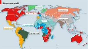 Linguistic imperialism: The world according to Putin | The ...