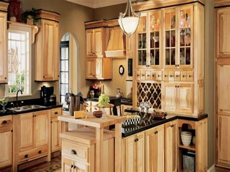 Thomasville Kitchen Cabinets At Home Depot by 12 Best Thomasville Kitchen Cabinets Images On