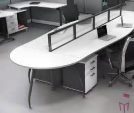 Office Furniture Concepts by Office Furniture Open Concept 8 Makeshift Singapore