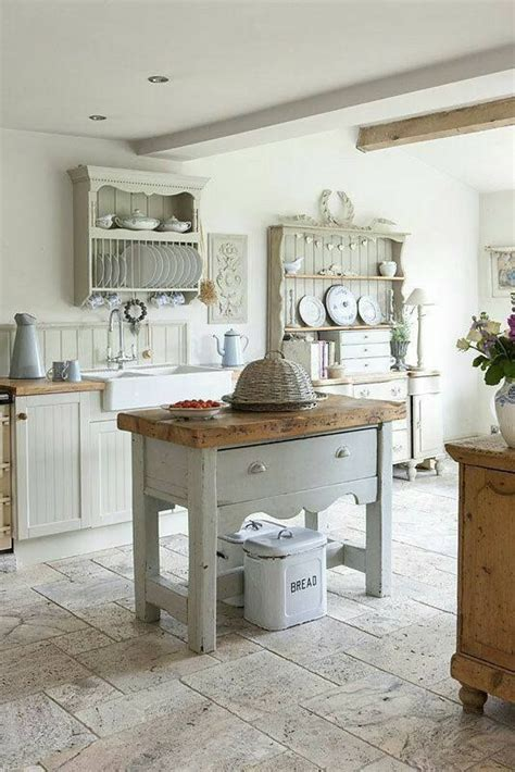 what is a kitchen color 2481 best images about white interiors on 9640