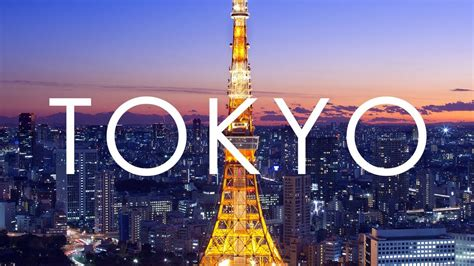 Posts with no relation to japan, posts not written in english, posts with vague/clickbait titles, spam posts asking for japan's opinion on popular subjects or posts appealing directly to the sub as if we. Tokyo: Then And Now 4K Japan Cinematic - YouTube