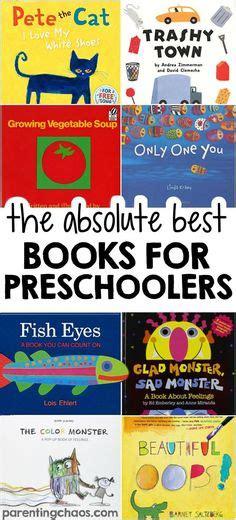 1000 images about award winning children s books 379 | 07da66a0cc620bbfe81003f8d5879fc1