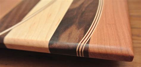 fine woodworking cutting board civil war woodworking plans  antique wooden jewelry boxes