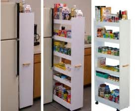 counter space small kitchen storage ideas how to diy space saving pull out pantry cabinet
