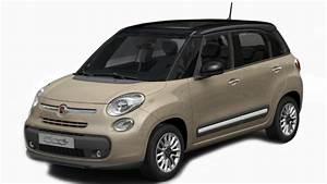 Fiat Villenave D Ornon : fiat 500 x 1 6 multijet 120 popstar 4x2 neuve diesel 5 portes villenave d 39 ornon aquitaine ~ Gottalentnigeria.com Avis de Voitures