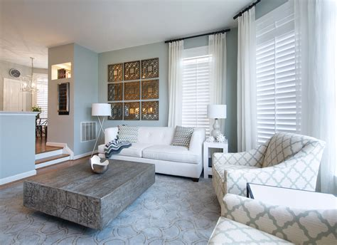 relaxing paint colors for living room home design