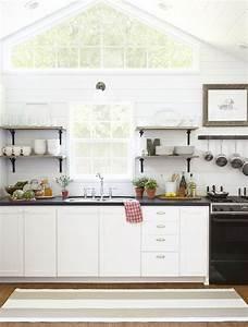 Cuisine Ancienne Campagne : 1191 best cuisine images on pinterest ~ Nature-et-papiers.com Idées de Décoration