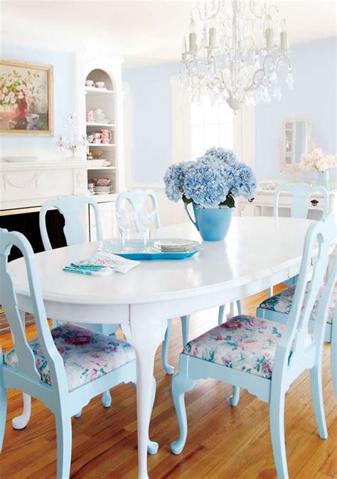 fotos de comedores estilo vintage decoracion hogar