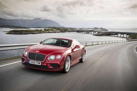 Photo Gallery 698203  Bentley Mulsanne Grand Convertible