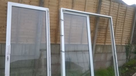 sliding patio doors for sale in ennis clare from hinkahinka