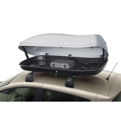coffre de toit renault espace 4 coffre de toit renault twingo 2 accessoires renault d origine