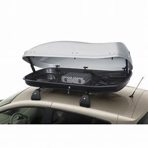 Coffre De Toit Clio 4 : filet de rangement de coffre de toit ~ Melissatoandfro.com Idées de Décoration