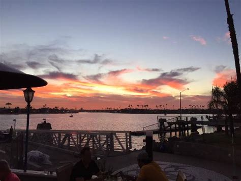 Boathouse Long Beach by Photo1 Jpg Picture Of Boathouse On The Bay Long Beach