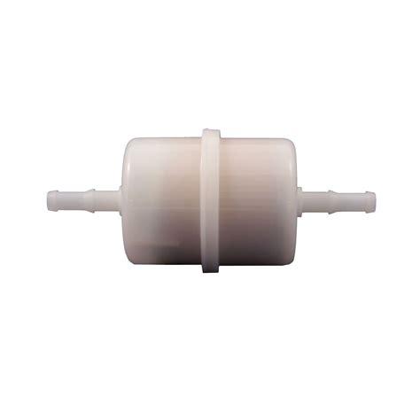 Kohler Fuel Filter by Kohler Fuel Filter 24 050 13 S Power Mower Sales