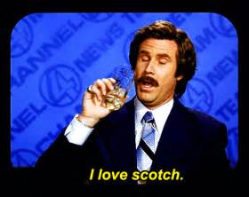 i love scotch gifs find share on giphy
