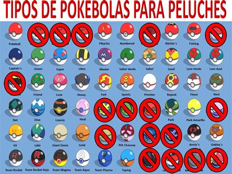 Descargas De Pokemon Poke Play Pokebolas Pokeballs Peluche