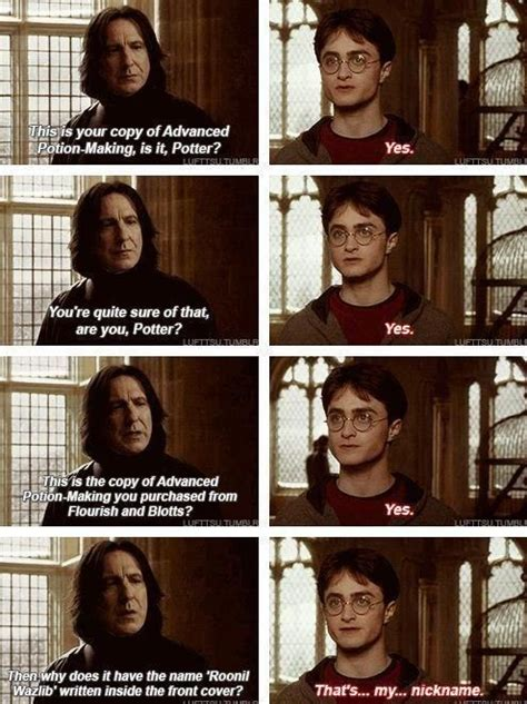 Harry Potter Trolley Meme - common sense the box and the facts on pinterest