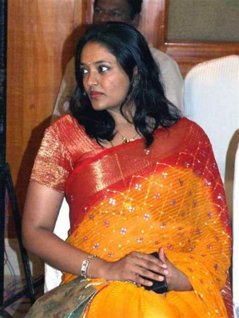 swamy nithyananda scandal video affair   actress