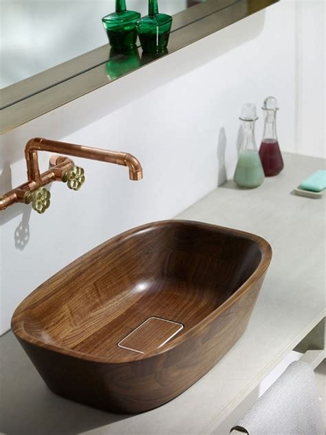 Your Sink Is The Bathroom by Turn Your Small Bathroom Big On Style With These 15 Modern