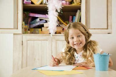 30 best 311 developmental stages images on 599 | 471895f6516fa74cb9659dda0604f163 kindergarten assessment young children