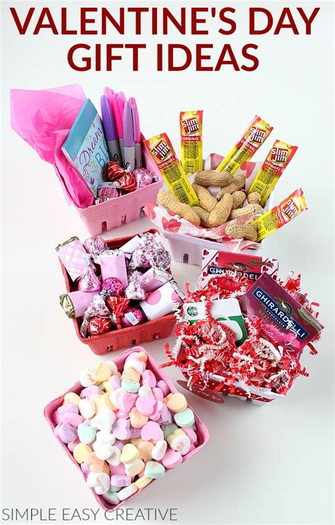 and easy s day gifts last minute ideas for valentine s day 5 minutes or less hoosier homemade