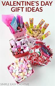 Last Minute Ideas for Valentine's Day: 5 minutes or less ...
