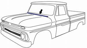 1968 c10 vin number location within diagram wiring and With chevy fuel pump symptomschevy c10 fuse box diagram together with 1966 c10 chevy truck fuse