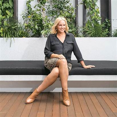 Boots Ankle Mia Autumn Winter Frankie4 Mid