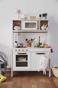 Ikea Küche Pimpen : ikea k che kind pimpen du m chtest deine kinderk che von ikea etwas pimpen daf r aber ~ Eleganceandgraceweddings.com Haus und Dekorationen