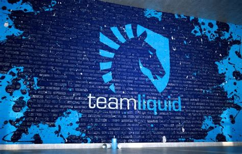 wallpaper team dota csgo counter strike global offensive team liquid images  desktop
