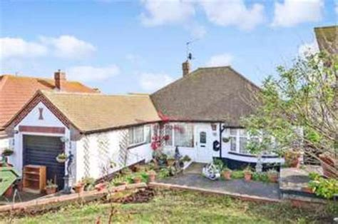 3 Bedroom Bungalow For Sale In Stone Road Broadstairs Ct10