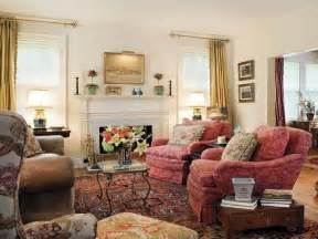 bloombety the best neutral paint colors for living room