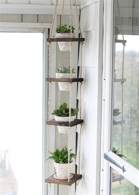 plantes chambre les 25 meilleures idées de la catégorie etagere pour