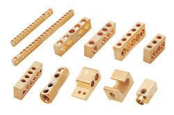 Electrical Wiring Accessories Best Price India