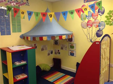 reading area ideas 17 best ideas about reading areas on pinterest reading corners reading corner kids and