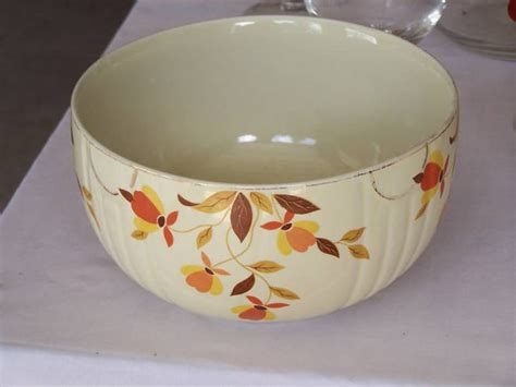 39 s superior quality 39 s superior quality kitchenware autumn by
