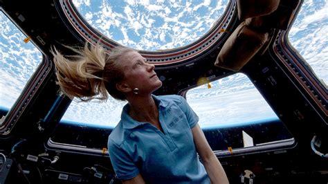 air   making space breathable activity nasajpl