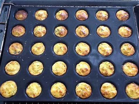recette de mini quiches sans p 226 te saumon fum 233 poireaux
