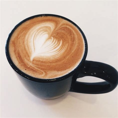 4059 penn ave, pittsburgh pa. 8 Best Coffee Shops In Pittsburgh