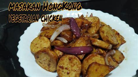 Resep sayur asem pedas vegetarian. Resep Sawi Vegetarian / Resep Lezat Sup Vegetarian : Resep ...
