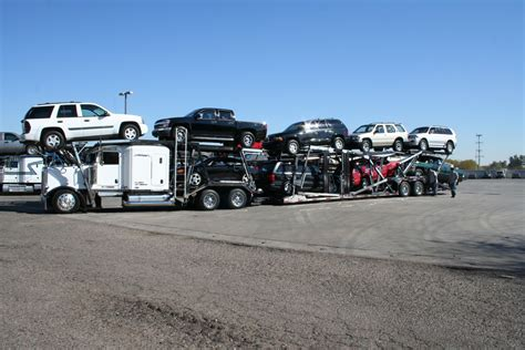 truck car car hauler trucks for sale pictures