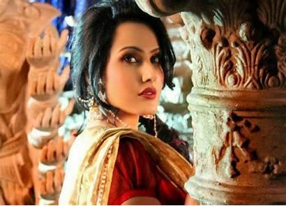 Punjabi Kamya Wallpapers Actress Serial Tv 4u