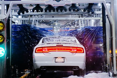 apex express car wash