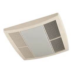 storage ideas for bathrooms bathroom heater ceiling mounted home design ideas