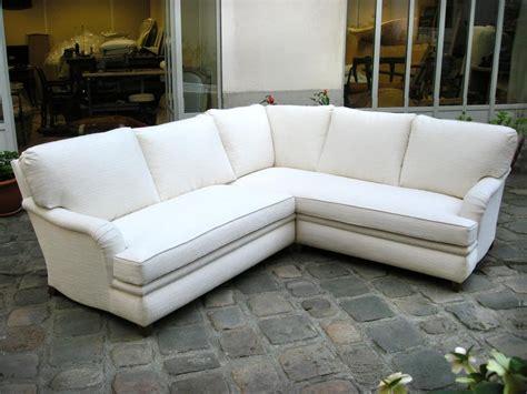 mesure canapé canapé d 39 angle mesure canapé idées de décoration de