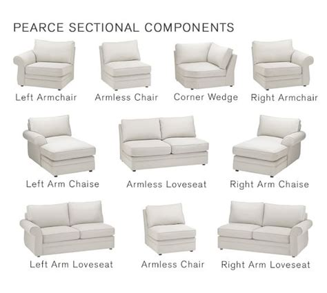 design your own sectional sofa online design your sofa sofa design my own sectional style online