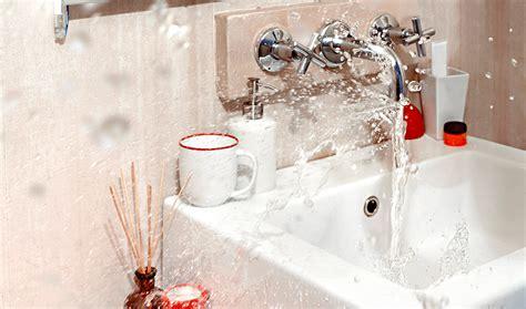 il rubinetto come pulire il filtro dell acqua rubinetto modo d