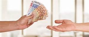 Daov bonus 2020 Finance