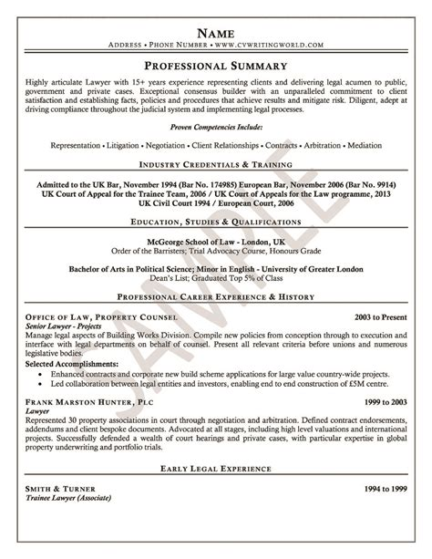 professional resume writing prices